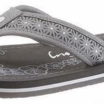 sports shoes 47557 d9c41 Modeonlinemarkt • 124 Pins