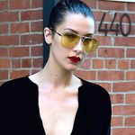 303362a100d REKS Optics (reksoptics) on Pinterest