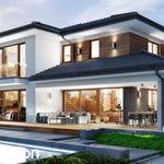 Minerit Hd Facade Boards American Fiber Cement Hawaii Homes Exterior Cladding Facade