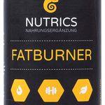 Fatburner Test Abnehmen Quark Diat Fatburner