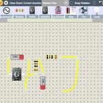 Circuit Simulator Online (DCACLab) on Pinterest