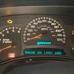 Isuzu Trucks Complete List Of Obd Codes Pressure Control Valve Obd Crankshaft Position Sensor