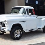 Larry H Miller Chevrolet Murray Lhmchevymurray On Pinterest