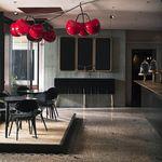 delphine le fur d 39 int rieur delphinelefur on pinterest. Black Bedroom Furniture Sets. Home Design Ideas