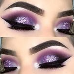 Madelyn Hernandez Madelynhp17 Perfil Pinterest
