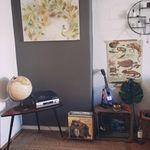 290 Erfolgreich Vermarktete Immobilien Projekte Klick Auf S Bild Wir Danken Unseren Auftraggebern Und Kunden F Mit Bildern Style At Home Haus Verkaufen Immobilien Kaufen