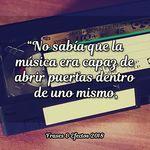 Juan Saizar (juansaizar4) on Pinterest