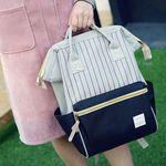 Taschen Paradies (Taschenparadies) on Pinterest