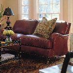 Saxon Clark Furniture Patio Design Saxonclark On Pinterest