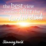 Slimming World USA (slimmingworldus) on Pinterest
