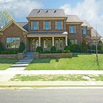 Magnolia homes magnoliahomes on pinterest for Magnolia homes cypress grove
