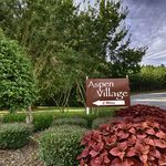 sealy management tuscaloosa sealytuscaloosa on pinterest