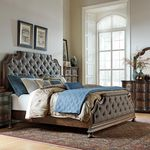 Furniture Mall Yourmall On Pinterest