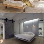 maria maramayr77 auf pinterest. Black Bedroom Furniture Sets. Home Design Ideas