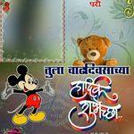 Dinesh Todkar (dineshtodkar) on Pinterest