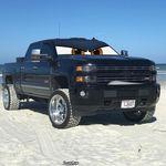 Pin On Chevrolet Truck