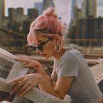 Evana (evaaaa96) su Pinterest
