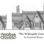 Storybook homes samuelh on pinterest for Storybookhomes com