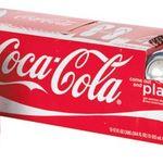 Kühlschrankmagnet,Magnetschild,Werbung,Cola