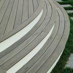 Azek Building Products Azekbuilds On Pinterest