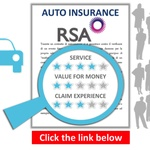 Pin By Insureye On Auto Insurance Reviews Car Insurance Tips