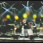 eurovision españa ultimos 10 años