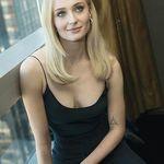 Bikini Paula Trueman nudes (61 pics) Cleavage, Instagram, panties