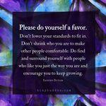 Deborah Flores (tobago3) on Pinterest