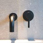 heinz altwegg heinzaltwegg on pinterest. Black Bedroom Furniture Sets. Home Design Ideas