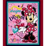 S 6998-01BK New Japan BONFORM handle cover Disney Lovely Minnie