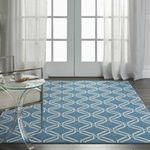 Wayfair Com Online Home Store For Furniture Decor Outdoors More White Area Rug White Rug White Shag Area Rug