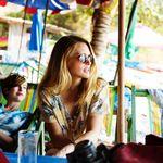 Nomadic 6 (nomadic_6) on Pinterest