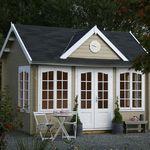 holzprofi100 holzprofi100 auf pinterest. Black Bedroom Furniture Sets. Home Design Ideas