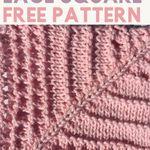 This Knitted Life Thisknittedlife On Pinterest