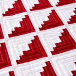 Martelli Quilting Templates : Martelli: Sewing, Quilting, and Embroidery (martellisqe) on Pinterest