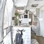 Zip Dee Awning Vintage New Old Stock With Images Awning Airstream Renovation Vintage