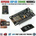 Rectifier PRV=600v IF1A D041 ECG116 GE-504A SK3313 Lot of 5 NTE NTE116 SI