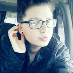 Hannah Aberegg (hannahaberegg) on Pinterest