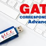 Ice Gate Is Offering The Students With Classes For Gate Mechanical