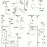 12 Dodge Truck 2001 Parts List Diagram Truck Diagram Wiringg Net Dodge Truck Diagram Dodge