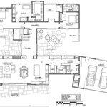 dfd house plans directdesigners on pinterest