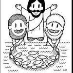 78 best Bible Lesson & Craft for Toddler images on