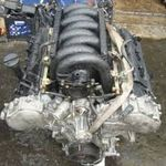 Nissan 350 Z 2004 Used Transmission Available At Http Www