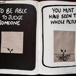 Dating velox fotopapier