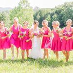 Southern Virginia Wedding Photographer Heather Chipps Photography Weddings Virginia Wedding Photographer Virginia Weddings Wedding Photographers