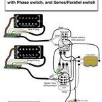 Elegant Emg Hz Pickups Wiring Diagram Unique Guitars Guitar Pickups Guitar