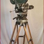 Olympus Trip Ab40 Af 35mm Film Point And Shoot Compact Camera Lomo Retro KöStlich Im Geschmack Analogkameras Analoge Fotografie