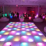 Party Rental Miami 786 953 6147 Kidspartyrental On Pinterest
