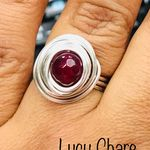 d80208e72abb Lucy Chare (chavezreyeslu) en Pinterest
