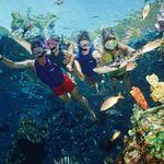 Kelly Hudler Key To The World Travel Kellyhudler On